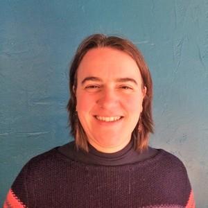Emmanuelle Ducassé